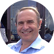Marc Dietens