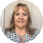 Rosanne De Smet - Linkedin training