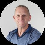 Johan Baele - Linkedin training
